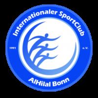 Al-Hilal-Logo-300x300