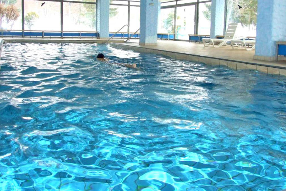 ferien-etw-mit-schwimmbad-kaufen-schluchsee-kopie